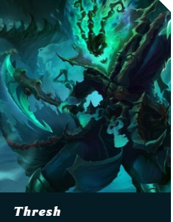 thresh counter